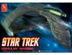 AMT - Romulan Warbird