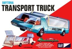 MPC 1:25 - Daytona Transport Truck