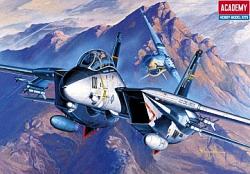 Academy 1:72 - Grumman F-14A Tomcat (Replaces ACA01679)