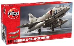 Airfix 1:72 - Douglas A-4 Skyhawk