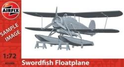 Airfix 1:72 - Swordfish Floatplane