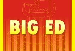 Eduard Big Ed Sets 1:35 - M-ATV (Kinetic)