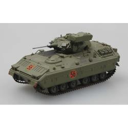 Easy Model 1:72 - M2