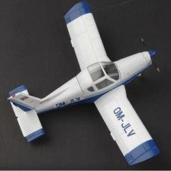 Easy Model 1:72 - Z-42