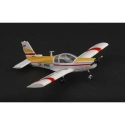 Easy Model 1:72 - Z-142