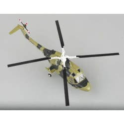 Easy Model 1:72 - Westland Lynx Has.2 - Northern Ireland
