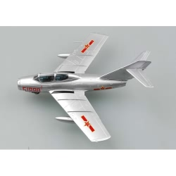 Easy Model 1:72 - MiG-15UTI Midget - China PLA Air Force