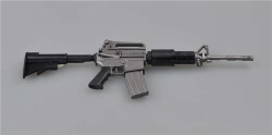 Easy Model Guns 1:3 - M4A1RIS
