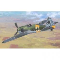 Hasegawa 1:32 - Focke Wulf FW190A-5