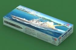 Hobbyboss 1:700 - USS Hopper DDG-70