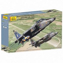 Heller 1:48 - Jaguar GR.1/GR.3