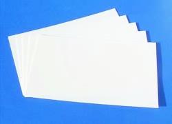 Plusmodel - Plastic Sheet 0.4mm