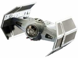 Revell Star Wars Easykit - 1:58 - Darth Vaders TIE Fighter