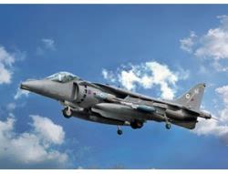 Revell 1:72 - BAe Harrier GR Mk.7