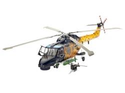 Revell 1:32 - Westland Sea Lynx Mk.88/HAS.Mk.2
