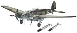 Revell 1:32 - Heinkel He 111H-6
