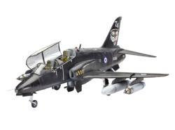 Revell 1:32 - BAe Hawk T.1 RAF