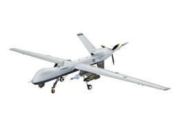Revell 1:48 - MQ-9 Reaper UAV
