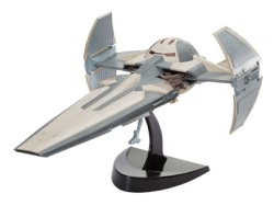 Revell Easykit - Sith Infiltrator (Episode 1)