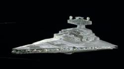 Revell Easykit Pocket - Imperial Star Destoryer