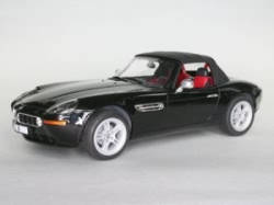 Revell 1:24 - BMW Z8