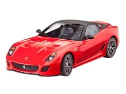 Revell 1:24 - Ferrari 599 GTO