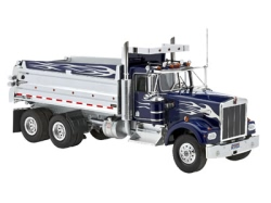 Revell 1:24 - Kenworth Dump Truck