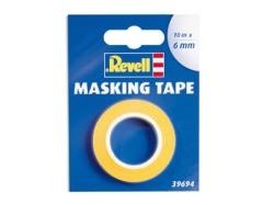 Revell - Masking Tape - 6mm