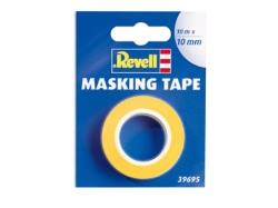 Revell - Masking Tape - 10mm