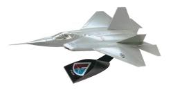 Revell Monogram Snaptite 1:72 -YF-22 Raptor