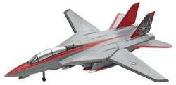 Revell Monogram Snaptite 1:100 - F-14 Eagle