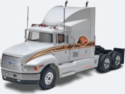 Revell Monogram Snaptite 1:32 - Ford Aeromax Truck