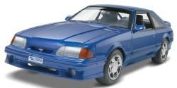Revell Monogram 1:24 - 1993 Mustang SVT Cobra