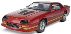 Revell Monogram 1:24 - 1985 Camaro Z-28