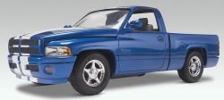 Revell Monogram 1:25 - Dodge Ram VTS Pickup