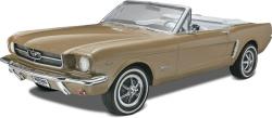 Revell Monogram 1:24 -  1964 1/2 Mustang Convertible