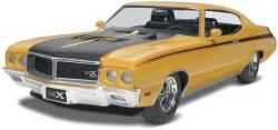 Revell Monogram 1:25 - 1970 Buick GSX