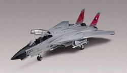 Revell Monogram 1:48 - F-14D Super Tomcat