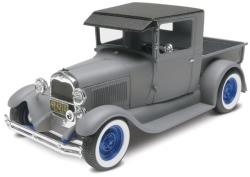 Revell Monogram 1:25 - 29 Ford Rat Rod