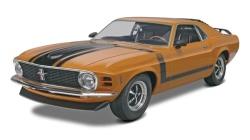 Revell Monogram 1:24 - 70 Ford Mustang Boss 302