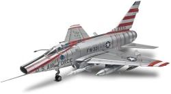 Revell Monogram 1:48 - F-100 Super Sabre