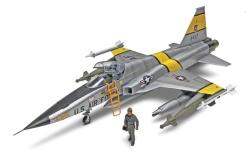 Revell Monogram 1:48 - F-5E Tiger II