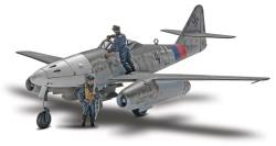 Revell Monogram 1:48 - Messerschmitt Me 262 A-1a