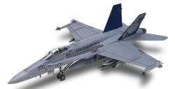 Revell Monogram 1:48 - F-18C Hornet