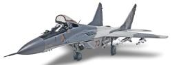 Revell Monogram 1:48 - MiG 29 Fulcrum