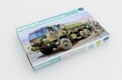 Trumpeter 1:35 - M1083 FMTV Standard Cargo Truck
